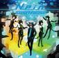 Sound Horizon 『9th Story CD「Nein」』 これまでの〈物語音楽〉振り返るようなメジャー10周年に相応しい充実作