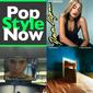 【Pop Style Now】第62回 デュア・リパの元カレにNO!を告げる新曲、絶好調のハイムなど、今週の洋楽ベスト・ソング5