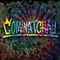 WANIMA 『COMINATCHA!!』 従来路線の曲調もありつつ、豊かなアレンジ・センスで腰を据えて聴かせる楽曲も出色の出来映え
