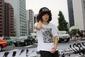 おとぎ話やHelsinki Lambda Club、カフカなど日本のロック勢が人気集めたMikiki記事週間アクセス・ランキング