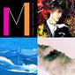 SKY-HI、槇原敬之、D.A.N.など今週リリースのMikiki推し邦楽アルバム/EP7選!