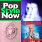 【Pop Style Now】ドリーム・ポップの未来を担うハッチー、世界を席巻するK-PopグループのBLACKPINKなど、今週のキラーな洋楽5曲