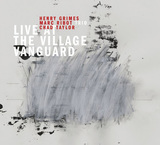 MARC RIBOT 『Live At The Village Vanguard』
