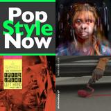 【Pop Style Now】AIと共作する実験音楽家ホーリー・ハーンダン、東海岸ラップ・オールスターなビースト・コーストなど、今週のエクセレントな洋楽5曲