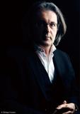 〈コンポージアム2021〉パスカル・デュサパン(Pascal Dusapin)の音楽を杉山洋一ら俊英が演奏