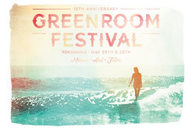 トム・ミッシュ、King Gnu、KREVA、中村佳穂、The BONEZ……〈GREENROOM FES〉ライヴ・アクトの観どころは?