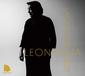 エリザーベト・レオンスカヤ(Elisabeth Leonskaja)『レオンスカヤ・プレイズ・シューマン』巨匠が緩急自在に奏でるシューマンの調べ