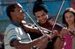 スラムの子供たちがオーケストラに挑戦! 映画「ストリート・オーケストラ」監督が語る、相互リスペクト導く共同作業の尊さ