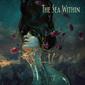 シー・ウィズイン 『The Sea Within』 シンフォニック・メタル化したピンク・フロイドと表現すべき格調高さ