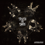 Another Story 『Truth or Dare』