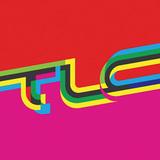 TLC 『TLC』 T・ボズとチリが自分たちの持ち味をシンプルに表現した、ある種の理想的なラスト・アルバム