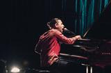 アルフレッド・ロドリゲス『Tocororo』 キューバ出身ピアニストが新たなワールド・ミュージック構想した最新作を語る