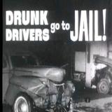 注目ノイジシャン剤電を擁するノイズ/ジャンク・バンド、飲酒運転がCORECOから初EP発表&フリーDL可