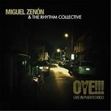 中米出身の現代ジャズ界トップ奏者、ミゲル・ゼノンとダフニス・プリエトのライヴ音源が同時公開