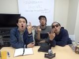【SANABAGUNのSANABA談】Vol.1 小杉隼太(ベース)が選ぶSANABA盤3枚!