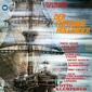 オットー・クレンペラー 『ワーグナー: 歌劇〈さまよえるオランダ人〉全曲』 あの名盤が新リマスター! 図版多数ブックレット付