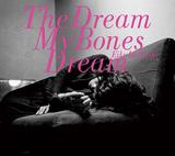 石橋英子 『The Dream My Bones Dream』 家族が残した写真から忘れられた歴史を掘り起こすというアプローチで制作