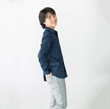 もうすぐ17歳のピアニスト・牛田智大の新たな挑戦! ムソルグスキーらロシア作品のみで作り上げた新作『展覧会の絵』を語る