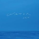 ユカリサ『WATER』空気公団 山崎ゆかり、tico moon吉野友加、ザ・なつやすみバンド中川理沙が結成したグループの初アルバム