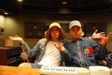 """本人インタヴューあり! ZEN-LA-ROCKと韓国のラッパー・KIRINのコラボ曲""""theFunkluv""""のクラウドファンディング企画開催中&grooveman Spot製インスト音源公開"""