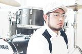【wright on time】第5回(後編)bohemianvoodooの山本拓矢が、注目のギター入りコンテンポラリー・ジャズを紹介!