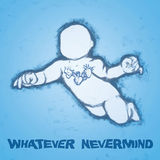Borisによるドゥーミーなカヴァーも! ニルヴァーナ『Nevermind』トリビュート盤が全曲フル試聴可能