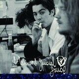 G. LOVE & SPECIAL SAUCE 『G. Love And Special Sauce』
