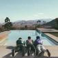 ジョナス・ブラザーズ 『Happiness Begins』 まさかの再結成した3兄弟、全米No.1記録した10年ぶりオリジナル作