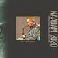 林栄一 MAZURU ORCHESTRA『Naadam 2020』ミンガスの曲も交え自身のビッグバンドと火花を散らすライブ盤
