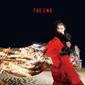 アイナ・ジ・エンド『THE END』亀田誠治プロデュースでBiSHでは見られぬ作家性の高さを全開に