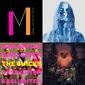 チックス(The Chicks)やエリー・ゴールディング(Ellie Goulding)など今週リリースのMikiki推し洋楽アルバム7選!