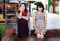 小泉今日子&二階堂ふみ主演、映画「ふきげんな過去」は家族という前提欠いた〈家族映画〉企てる快作