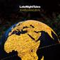 VA『Late Night Tales: Khruangbin』柳ジョージも収録! クルアンビンのルーツを掘り下げる夜聴きコンピ