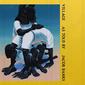 ジェイコブ・バンクス 『Village』 レゲエやアフリカ音楽、UKガラージ、フォークなどへ広がる拡張型のソウル