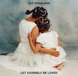 ジョイ・デナラーニ(Joy Denalane)『Let Yourself Be Loved』70年代ソウル風のノスタルジックなムードが漂う