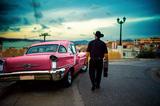 映画「ブエナ・ビスタ・ソシアル・クラブ★アディオス」 歴史に刻まれたキューバのミュージシャンたちによる最後のツアー