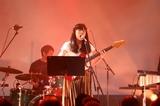 大瀧詠一ポップスのあらゆる時代に染まれる普遍性。柴田聡子、ayU tokiO、KEEPONらが出演したカヴァー盤リリパをレポ!