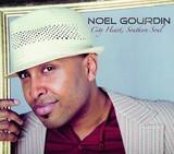 NOEL GOURDIN 『City Heart, Southern Soul』