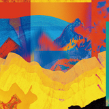ROTH BART BARON『極彩色の祝祭』コロナ禍を機に立ち返った、バンドで音を鳴らす原初的な喜び