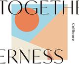 Collioure『TOGETHERNESS』デビュー15周年のプロデューサーがディスコを軸にダンス音楽を横断した歌もの