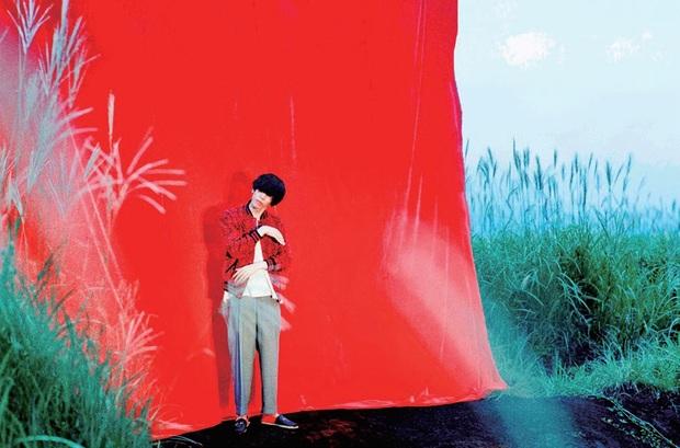 米津玄師 『BOOTLEG』 菅田将暉、池田エライザとのコラボ曲や〈ハチ〉名義曲のセルフカバーなど含む4作目
