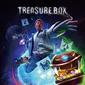 空音『TREASURE BOX』クリープハイプとのコラボを交えネクストステップへの飛翔を予感させる色彩豊かな新作