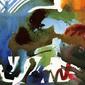 デトロイト・スウィンドル 『High Life』 トム・ミッシュ客演! 欧州新世代ディープ・ハウス