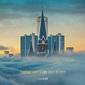 テレンス・パーカー 『God Loves Detroit』 プラネットEから登場、デトロイト流テック・ハウス~ディープ・ハウスの王道作