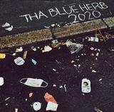 THA BLUE HERB『2020』ライブ現場で過ごす何気ない日常のかけがえのなさを浮き彫りに