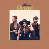 レディ・アンテベラム 『Ocean』 歌、ハーモニーを生楽器中心のアレンジで包み込んだカントリー・ポップ名作