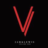 ジャム&ルイス『Jam & Lewis: Volume One』最強のプロデュース・チームが満を持して放つ初のアルバム