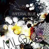 モーモールルギャバン 『IMPERIAL BLUE』 実直で真摯な歌詞と、元来のフリーキーでエネルギッシュな持ち味がスパーク