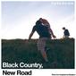 ブラック・カントリー・ニュー・ロード(Black Country, New Road)『For the first time』全編ライブ録音で突きつけるポスト・パンクの最新形