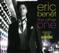 ERIC BENET 『The Other One Revisited By The Afropeans』 アフロピアンズが手掛けた2012年作リミックス盤